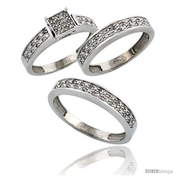 https://www.silverblings.com/78865-thickbox_default/14k-white-gold-3-piece-trio-his-4mm-hers-4mm-diamond-wedding-band-set-w-0-34-carat-brilliant-cut-style-ljw203w3.jpg