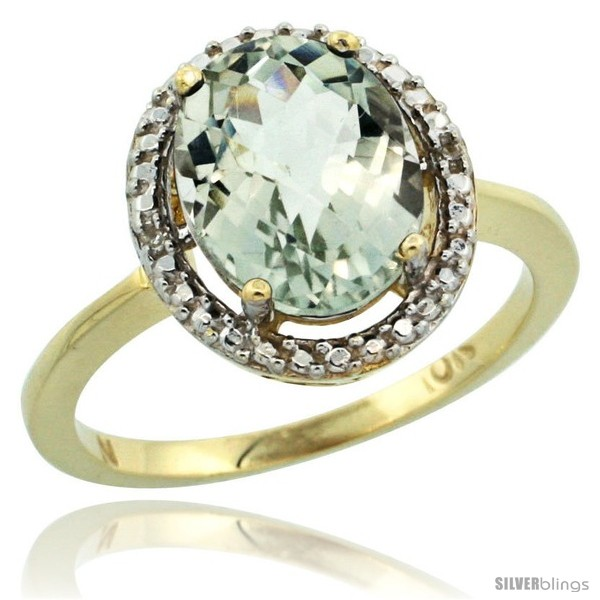 https://www.silverblings.com/789-thickbox_default/10k-yellow-gold-diamond-green-amethyst-ring-2-4-ct-oval-stone-10x8-mm-1-2-in-wide-style-cy902114.jpg