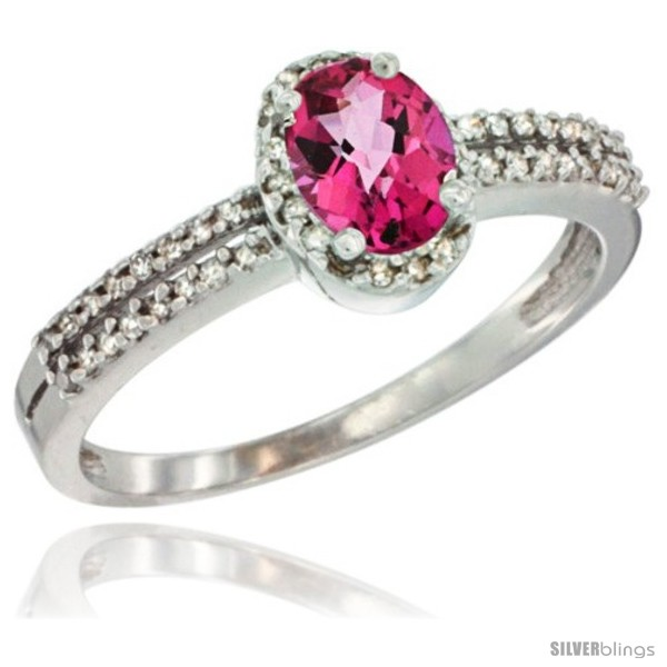 https://www.silverblings.com/78929-thickbox_default/10k-white-gold-natural-pink-topaz-ring-oval-6x4-stone-diamond-accent-style-cw906178.jpg