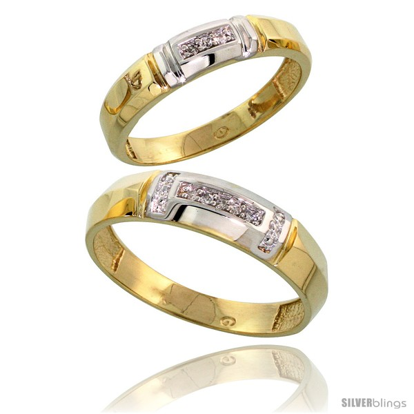 https://www.silverblings.com/78944-thickbox_default/gold-plated-sterling-silver-diamond-2-piece-wedding-ring-set-his-5-5mm-hers-4mm.jpg