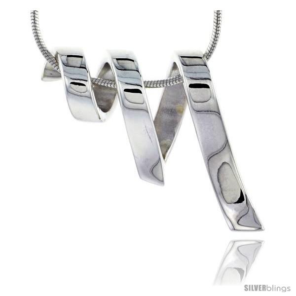 https://www.silverblings.com/79072-thickbox_default/high-polished-sterling-silver-15-16-24-mm-tall-swirl-pendant-w-18-thin-box-chain.jpg