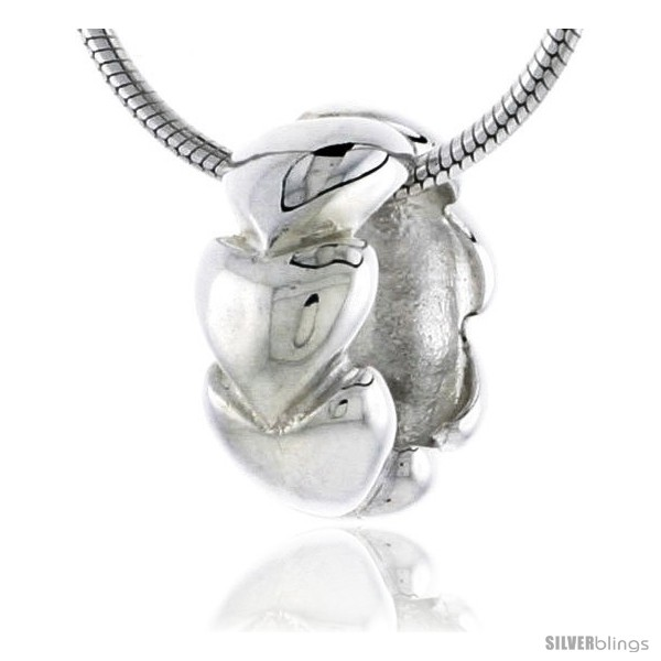 https://www.silverblings.com/79100-thickbox_default/high-polished-sterling-silver-1-2-13-mm-tall-round-pendant-slide-w-infinite-hearts-w-18-thin-box-chain.jpg