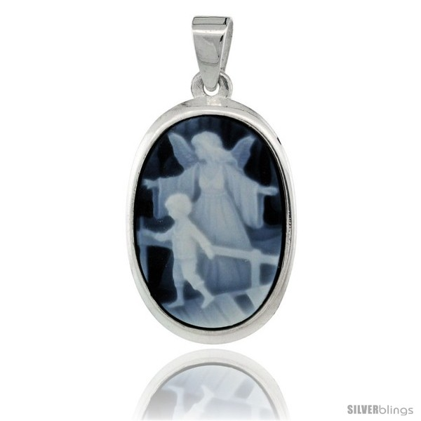 https://www.silverblings.com/79126-thickbox_default/sterling-silver-natural-blue-agate-cameo-guardian-angel-w-little-boy-pendant-18x13mm.jpg