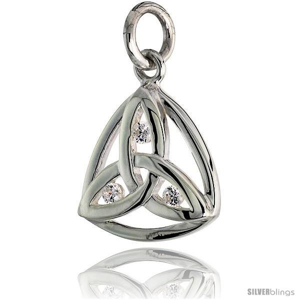 https://www.silverblings.com/79136-thickbox_default/high-polished-trinity-pendant-in-sterling-silver-w-3-brilliant-cut-cz-stones-5-8-15-mm-tall.jpg