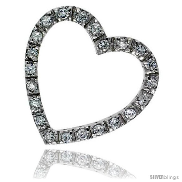 https://www.silverblings.com/79140-thickbox_default/sterling-silver-heart-cut-out-pendant-w-brilliant-cut-cz-stones-1-25-mm-tall-w-18-thin-snake-chain.jpg
