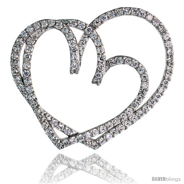 https://www.silverblings.com/79204-thickbox_default/sterling-silver-double-heart-slider-pendant-w-pave-cz-stones-1-3-8-35-mm-tall.jpg