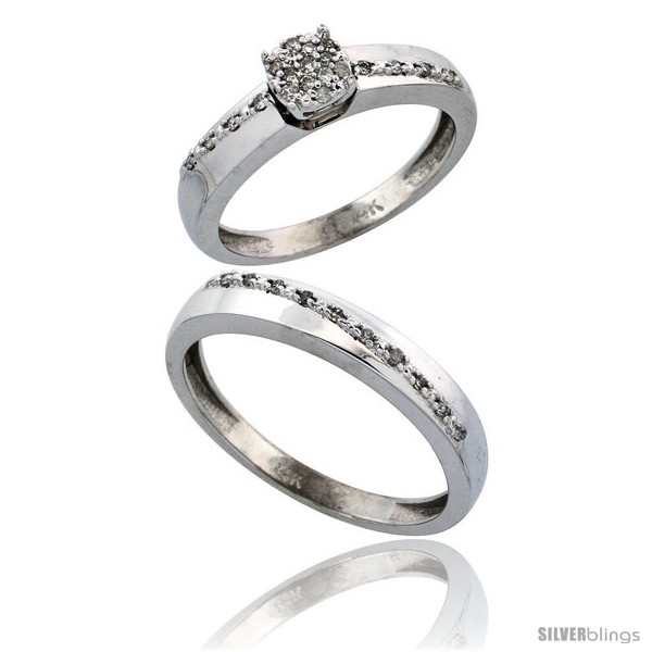 https://www.silverblings.com/79225-thickbox_default/14k-white-gold-2-piece-diamond-ring-set-engagement-ring-mans-wedding-band-0-22-carat-brilliant-cut-style-ljw204em.jpg