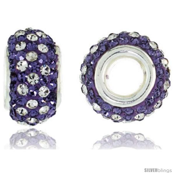 https://www.silverblings.com/79229-thickbox_default/sterling-silver-pandora-type-crystal-bead-charm-white-violet-color-w-swarovski-elements-13-mm.jpg