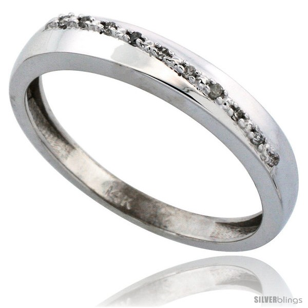 https://www.silverblings.com/79239-thickbox_default/14k-white-gold-mens-diamond-band-w-0-08-carat-brilliant-cut-diamonds-1-8-in-3-5mm-wide-style-ljw204mb.jpg
