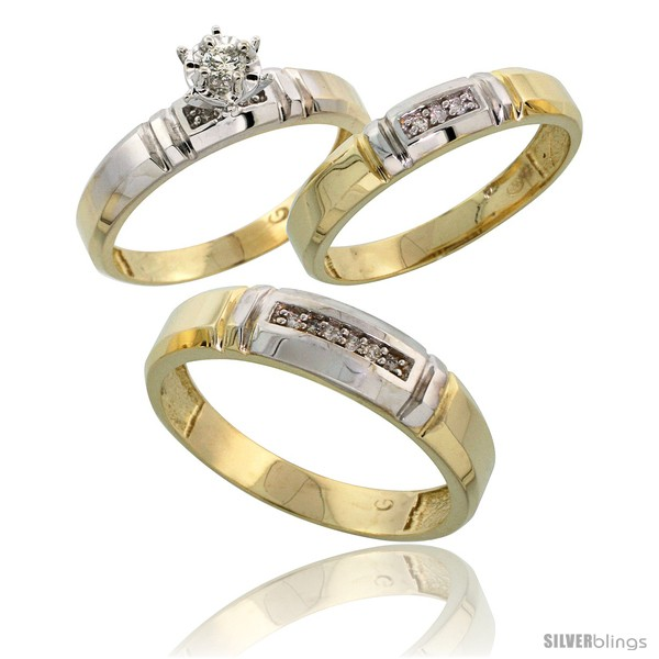 https://www.silverblings.com/79322-thickbox_default/gold-plated-sterling-silver-diamond-trio-wedding-ring-set-his-5-5mm-hers-4mm-style-agy123w3.jpg