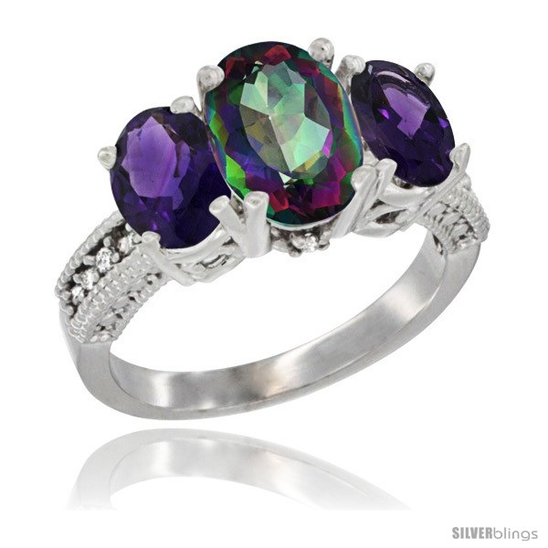 https://www.silverblings.com/79402-thickbox_default/14k-white-gold-ladies-3-stone-oval-natural-mystic-topaz-ring-amethyst-sides-diamond-accent.jpg
