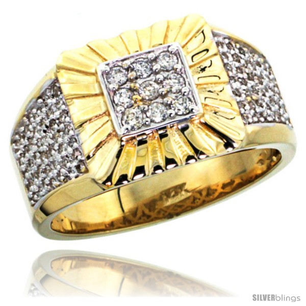 https://www.silverblings.com/79419-thickbox_default/14k-white-gold-heavy-solid-mens-square-diamond-ring-w-0-42-carat-brilliant-cut-h-i-color-vs2-si1-style-m286922y.jpg