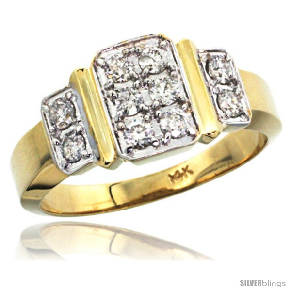 https://www.silverblings.com/79442-thickbox_default/14k-white-gold-mens-striped-diamond-ring-w-0-73-carat-brilliant-cut-h-i-color-vs2-si1-clarity-diamonds-style-m318401y.jpg
