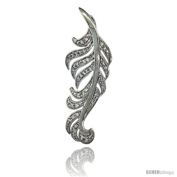 https://www.silverblings.com/79448-thickbox_default/14k-white-gold-18-in-thin-chain-large-leaf-diamond-pendant-w-0-48-carat-brilliant-cut-h-i-color-vs2-si1-clarity-.jpg