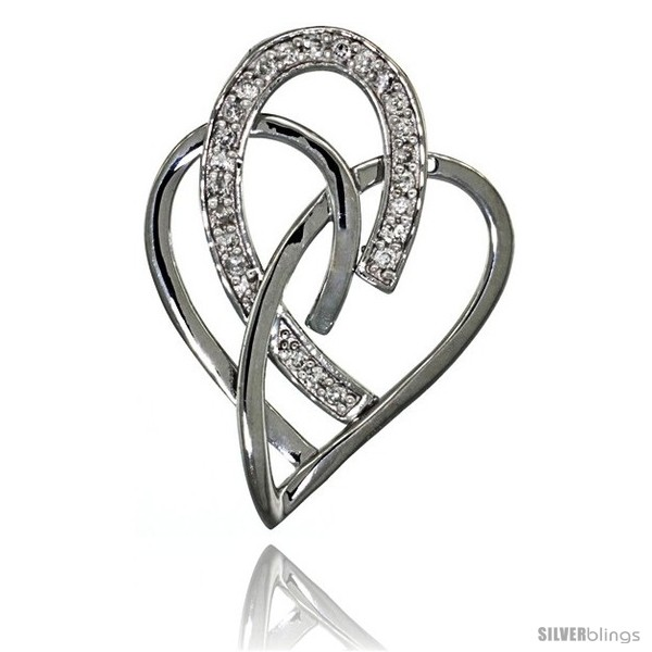 https://www.silverblings.com/79452-thickbox_default/14k-white-gold-18-in-thin-chain-interlacing-heart-cut-outs-diamond-pendant-w-0-24-carat-brilliant-cut-h-i-color-vs2-si1.jpg