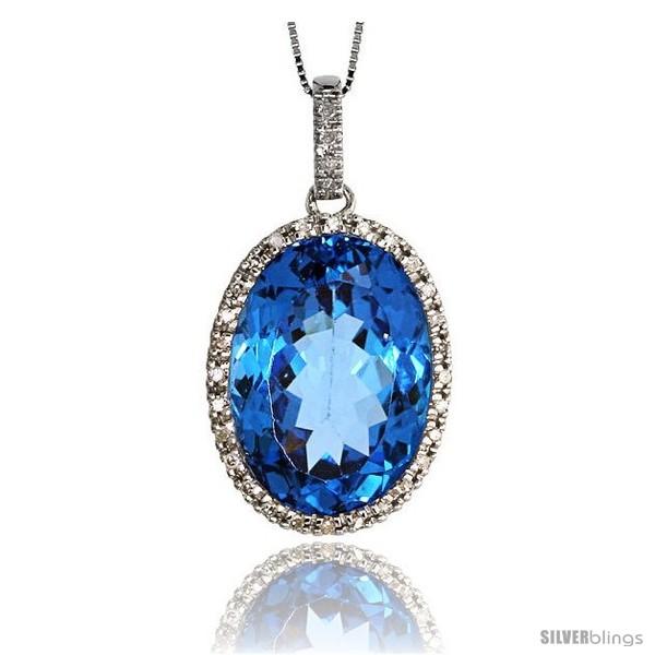https://www.silverblings.com/79476-thickbox_default/14k-white-gold-18-chain-1-1-8-29mm-tall-blue-topaz-pendant-w-0-25-carat-brilliant-cut-diamonds-17-45-carats-18x12mm.jpg