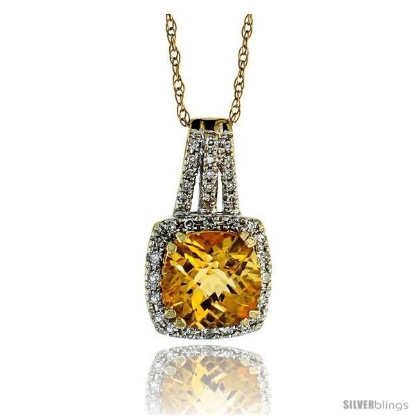 https://www.silverblings.com/79510-thickbox_default/14k-white-gold-18-chain-3-4-19mm-tall-fancy-diamond-pendant-w-0-18-carat-brilliant-cut-diamonds-2-10-carats-8mm.jpg