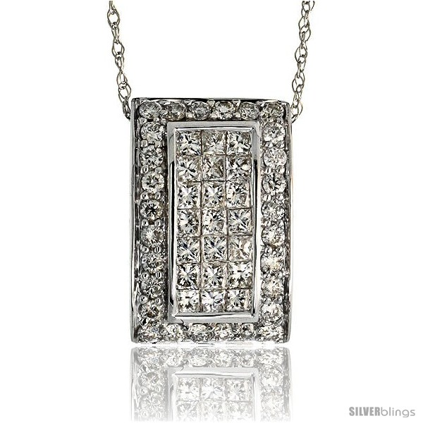 https://www.silverblings.com/79514-thickbox_default/14k-white-gold-18-chain-5-8-16mm-tall-rectangular-diamond-pendant-slide-w-1-10-carats-brilliant-cut-invisible-set.jpg