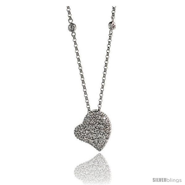 https://www.silverblings.com/79518-thickbox_default/14k-white-gold-16-chain-1-2-13mm-tall-fancy-diamond-heart-pendant-w-0-53-carat-brilliant-cut-diamonds.jpg