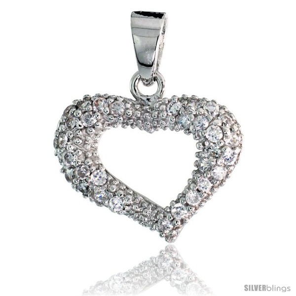 https://www.silverblings.com/79566-thickbox_default/sterling-silver-heart-pendant-w-pave-cz-stones-5-8-16-mm-tall.jpg