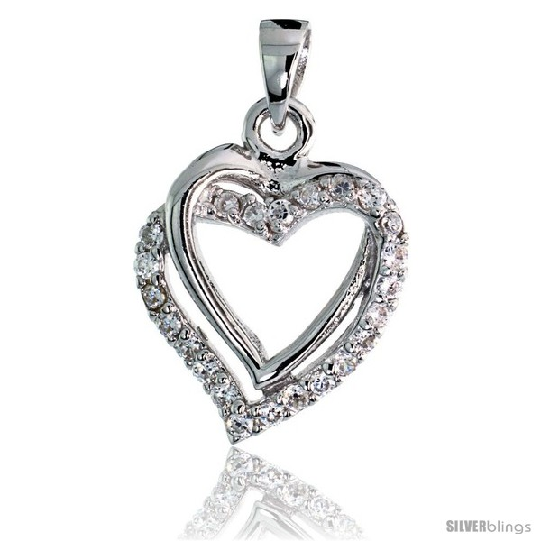 https://www.silverblings.com/79588-thickbox_default/sterling-silver-double-heart-pendant-w-pave-cz-stones-13-16-21-mm-tall.jpg
