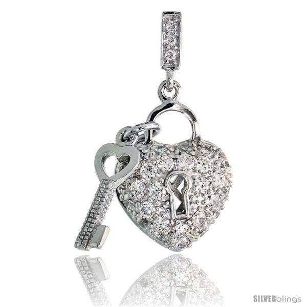 https://www.silverblings.com/79610-thickbox_default/sterling-silver-heart-shape-lock-key-pendant-w-pave-cz-stones-1-3-16-30-mm-tall.jpg