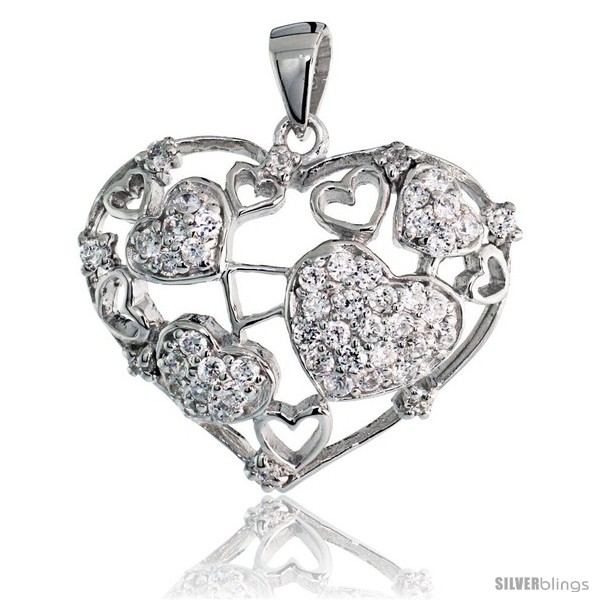 https://www.silverblings.com/79626-thickbox_default/sterling-silver-hearts-pendant-w-pave-cz-stones-7-8-23-mm-tall.jpg