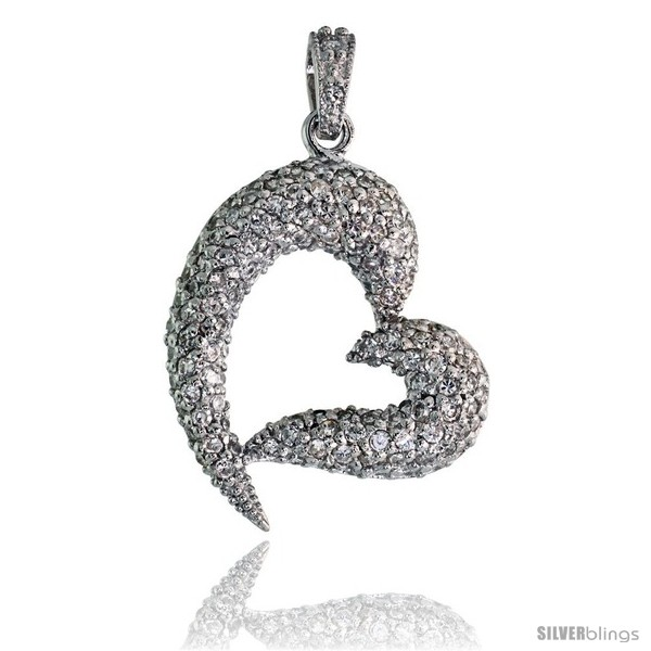 https://www.silverblings.com/79628-thickbox_default/sterling-silver-fancy-heart-pendant-w-pave-cz-stones-1-7-16-36-mm-tall.jpg