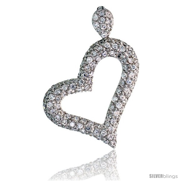 https://www.silverblings.com/79630-thickbox_default/sterling-silver-fancy-heart-pendant-w-pave-cz-stones-1-9-16-40-mm-tall.jpg