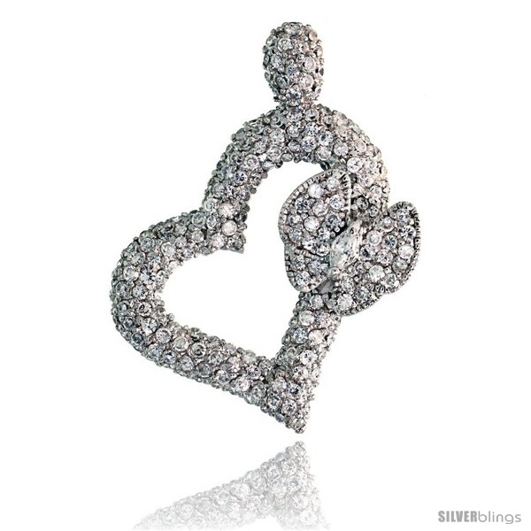 https://www.silverblings.com/79632-thickbox_default/sterling-silver-heart-butterfly-pendant-w-pave-cz-stones-1-9-16-40-mm-tall.jpg