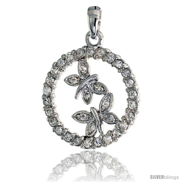 https://www.silverblings.com/79634-thickbox_default/sterling-silver-double-butterfly-pendant-w-pave-cz-stones-1-25-mm-tall.jpg