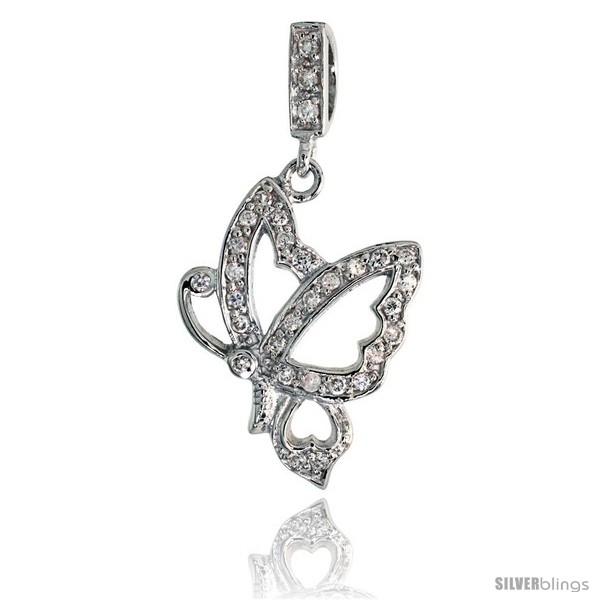 https://www.silverblings.com/79636-thickbox_default/sterling-silver-butterfly-pendant-w-pave-cz-stones-1-7-16-37-mm-tall.jpg
