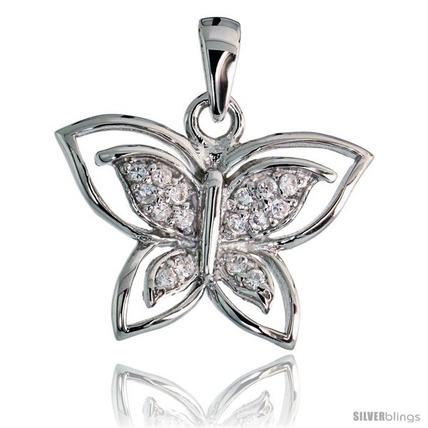 https://www.silverblings.com/79638-thickbox_default/sterling-silver-butterfly-pendant-w-pave-cz-stones-11-16-17-mm-tall.jpg