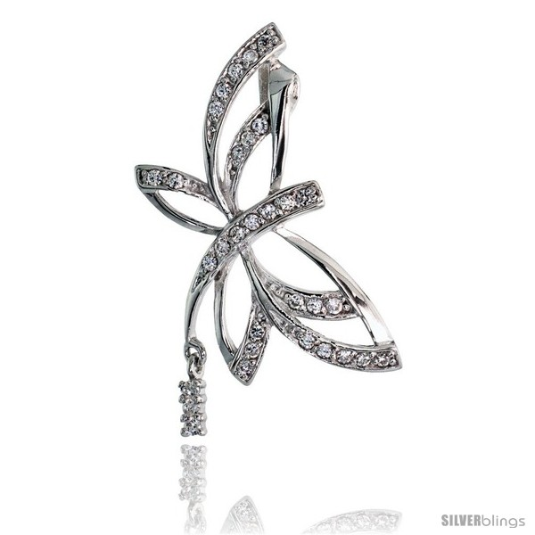 https://www.silverblings.com/79642-thickbox_default/sterling-silver-butterfly-slide-pendant-w-pave-cz-stones-1-1-2-39-mm-tall.jpg