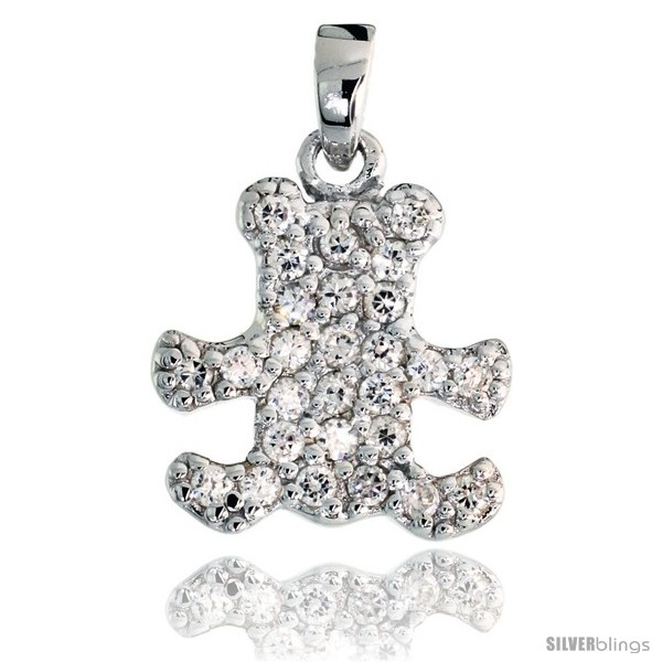 https://www.silverblings.com/79660-thickbox_default/sterling-silver-small-teddy-bear-pendant-w-pave-cz-stones-9-16-15-mm-tall.jpg