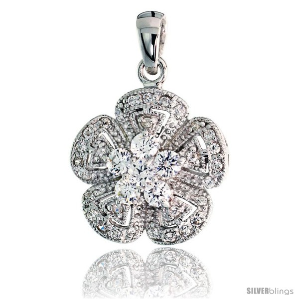 https://www.silverblings.com/79662-thickbox_default/sterling-silver-flower-pendant-w-pave-cz-stones-13-16-21-mm-tall.jpg