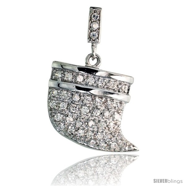 https://www.silverblings.com/79664-thickbox_default/sterling-silver-bear-claw-pendant-w-pave-cz-stones-1-1-8-28-mm-tall.jpg