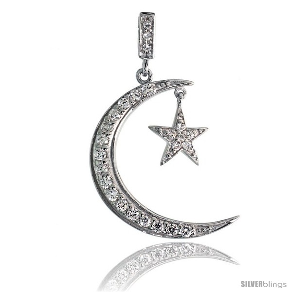 https://www.silverblings.com/79670-thickbox_default/sterling-silver-crescent-moon-star-pendant-w-pave-cz-stones-1-7-16-37mm-tall.jpg