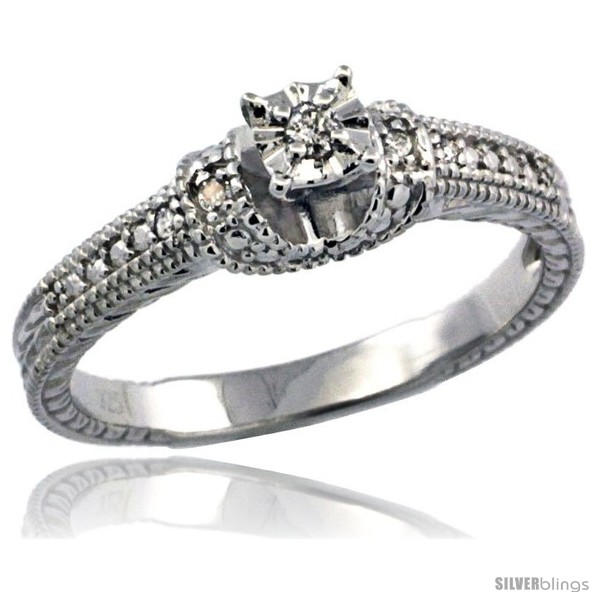 https://www.silverblings.com/8021-thickbox_default/sterling-silver-diamond-vintage-style-5-stone-engagement-ring-rhodium-finish.jpg