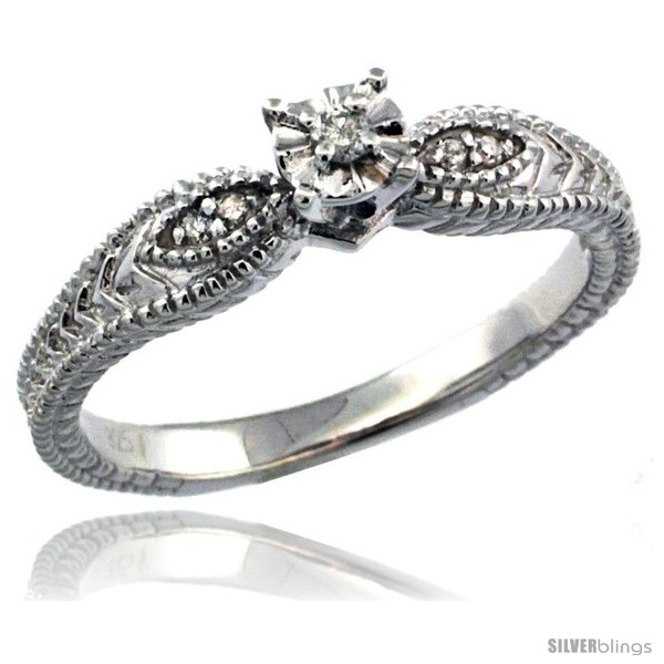 https://www.silverblings.com/8025-thickbox_default/sterling-silver-diamond-vintage-style-5-stone-engagement-ring-rhodium-finish-style-rdia104.jpg