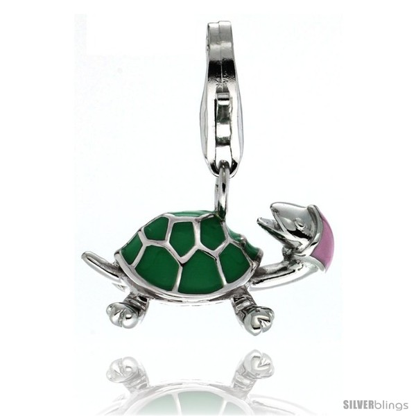 https://www.silverblings.com/80636-thickbox_default/sterling-silver-turtle-charm-for-bracelet-11-16-in-17-mm-wide-enamel-finish.jpg