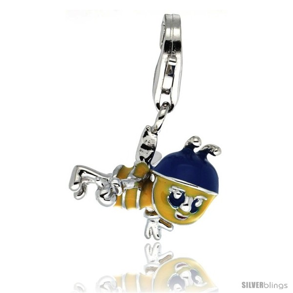 https://www.silverblings.com/80646-thickbox_default/sterling-silver-bumble-bee-charm-for-bracelet-5-8-in-16-mm-wide-enamel-finish.jpg