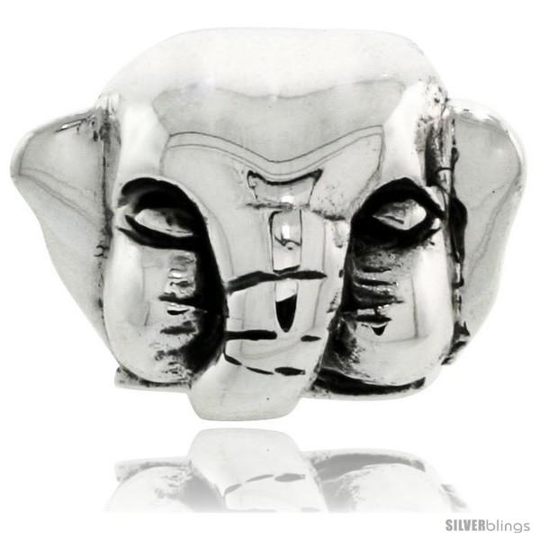 https://www.silverblings.com/80737-thickbox_default/sterling-silver-elephant-bead-charm-for-most-charm-bracelets.jpg