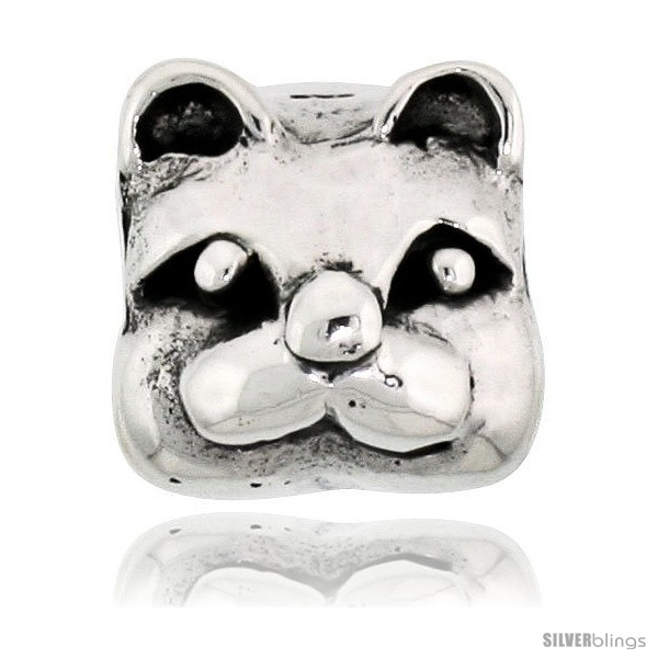 https://www.silverblings.com/81015-thickbox_default/sterling-silver-cat-face-bead-charm-for-most-charm-bracelets-style-pdr129.jpg
