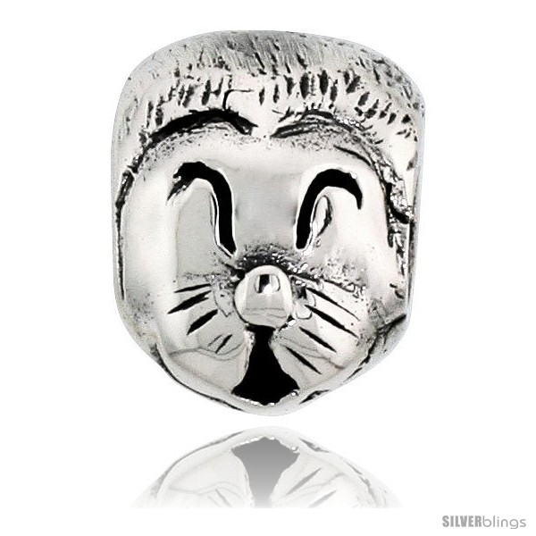 https://www.silverblings.com/81021-thickbox_default/sterling-silver-happy-cat-face-bead-charm-for-most-charm-bracelets.jpg
