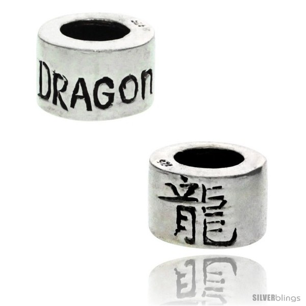 https://www.silverblings.com/81149-thickbox_default/sterling-silver-chinese-zodiac-year-of-the-dragon-bead-charm-for-most-charm-bracelets.jpg