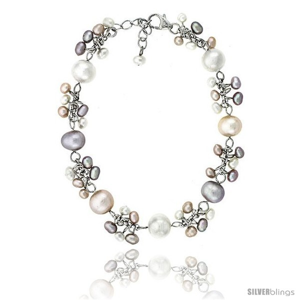 https://www.silverblings.com/81444-thickbox_default/sterling-silver-pearl-bracelet-freshwater-8-and-4-mm-rhodium-finish-7-in-long--1-in-extension.jpg
