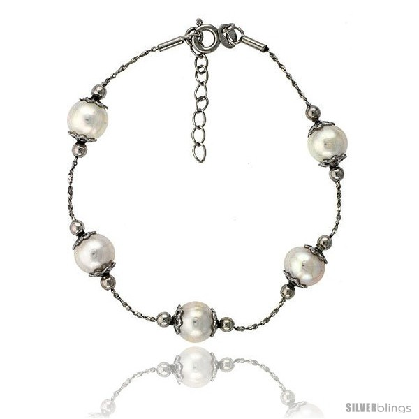 https://www.silverblings.com/81462-thickbox_default/sterling-silver-pearl-bracelet-freshwater-8-mm-rhodium-finish-7-in-long--1-in-extension-style-plb117.jpg