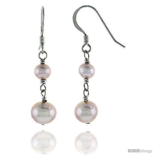 https://www.silverblings.com/81484-thickbox_default/sterling-silver-pearl-drop-earrings-natural-freshwater-7-5-5-mm-rhodium-finish-23-mm-long.jpg