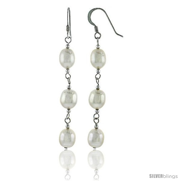 https://www.silverblings.com/81494-thickbox_default/sterling-silver-pearl-drop-earrings-natural-freshwater-8-5-mm-rhodium-finish-47-mm-long.jpg